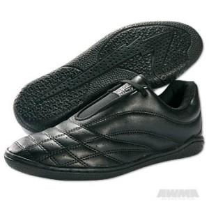 ProForce Lightning Shoes, $79.95