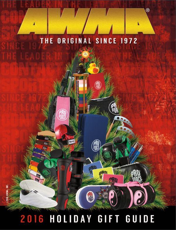 2016-gift-guide