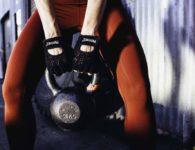 fitness gloves