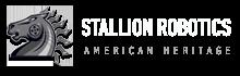Team 5472 Stallion Robotics