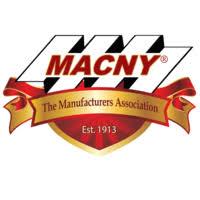 MACNY June 2020 News Letter