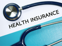 Why Do You Need Health Insurance?