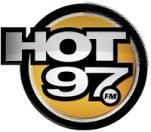 hot97