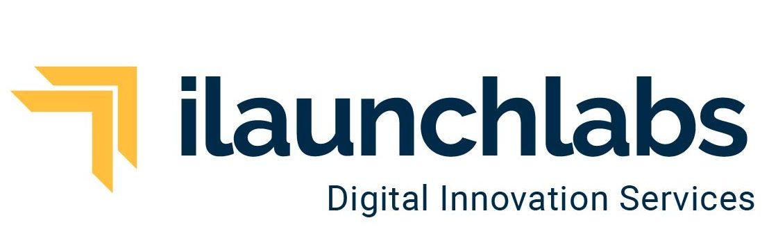 ilaunchlabs-logo-final