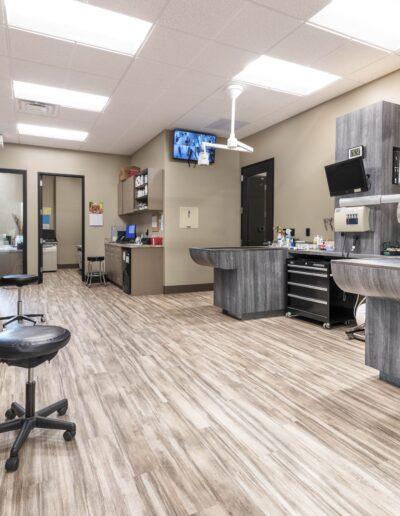 Parkway Animal Clinic 365 Final High Res-min