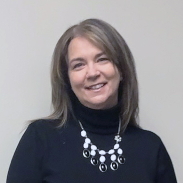 Director of Clinical Services Named