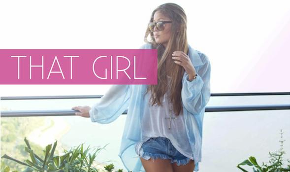 That_girl_christing_dcg