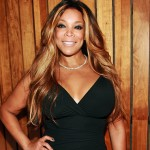 Wendy Williams Clevelage