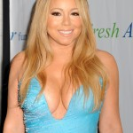 Mariah Carey plastic surgery