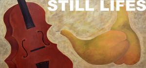 banner-still-lifes-2