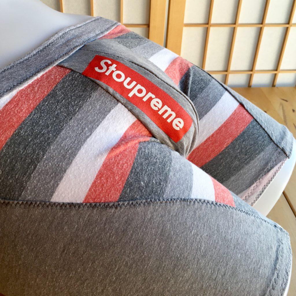 stoupreme1d