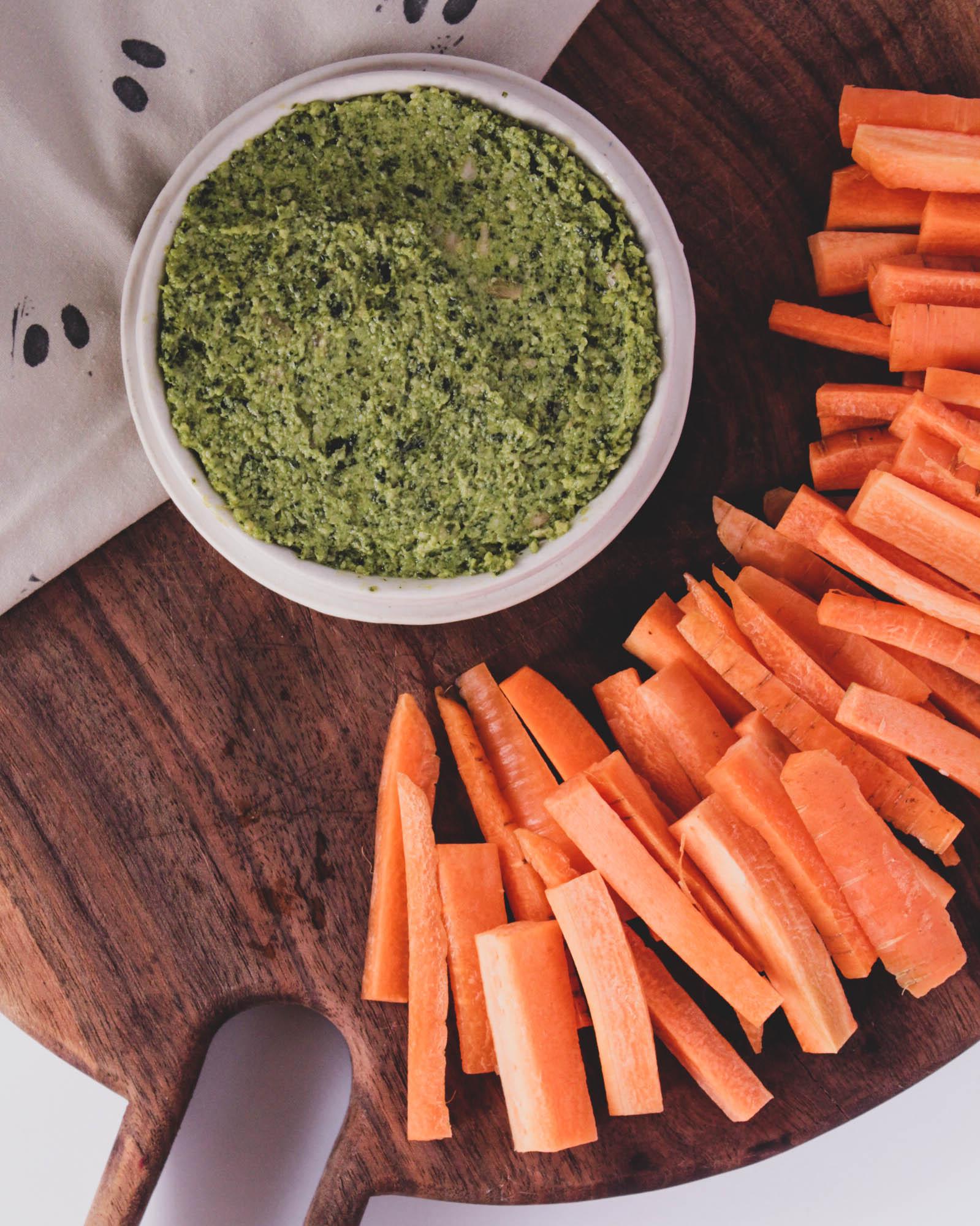 carrot_top_dip