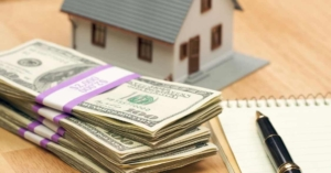 cash-flow-home