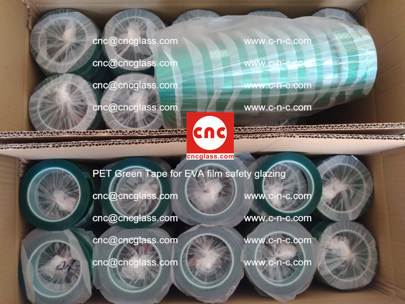 PET GREEN TAPE FOR SAFETY GLAZING OCT2014 (11)