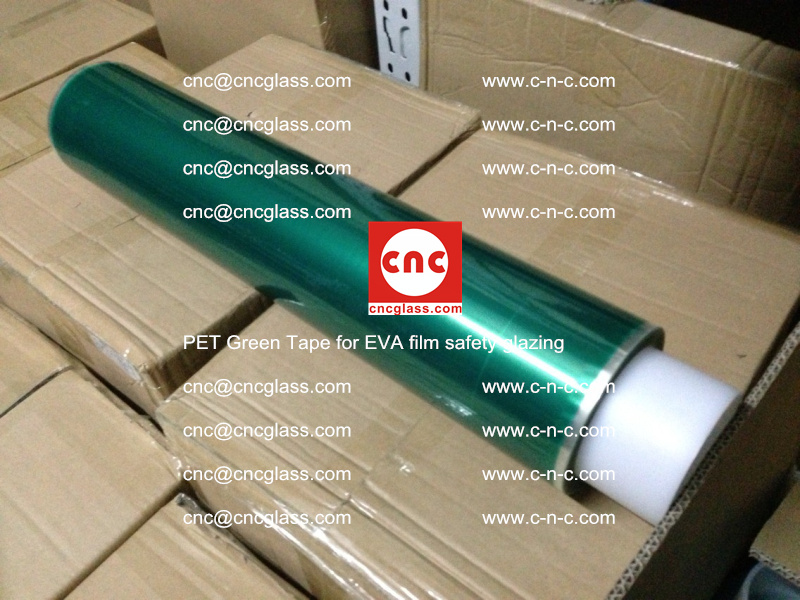 PET GREEN TAPE FOR SAFETY GLAZING OCT2014 (12)