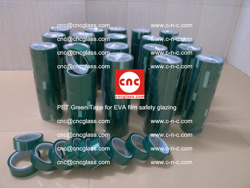 PET GREEN TAPE FOR SAFETY GLAZING OCT2014 (23)