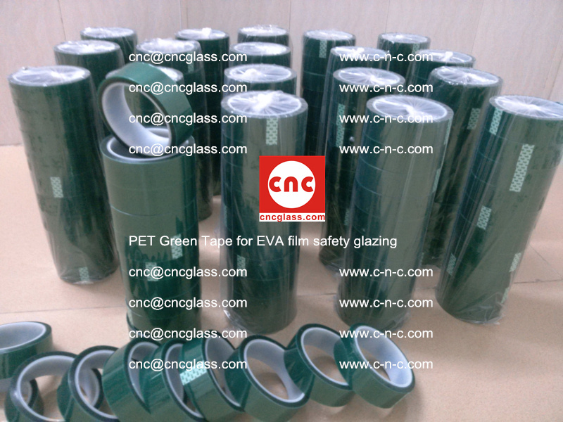 PET GREEN TAPE FOR SAFETY GLAZING OCT2014 (24)