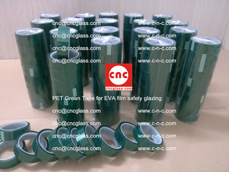 PET GREEN TAPE FOR SAFETY GLAZING OCT2014 (27)
