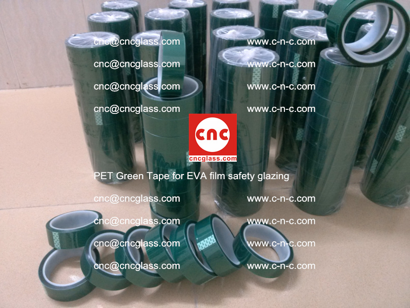 PET GREEN TAPE FOR SAFETY GLAZING OCT2014 (5)