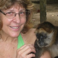 Vacationing in Costa Rica