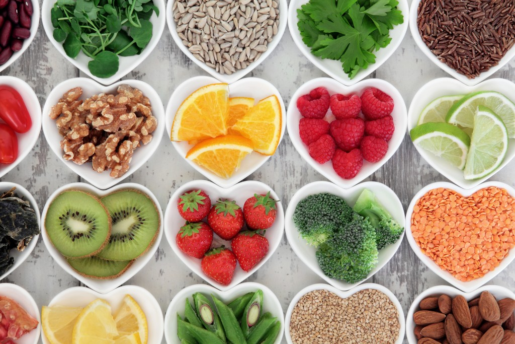 How can food affect your mental health?