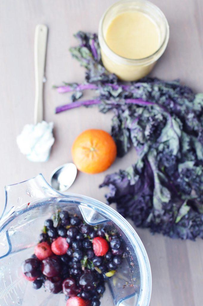 _Kale orange creamsicle smoothie a (2)