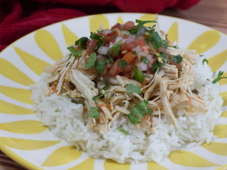 ip-salsa-chicken