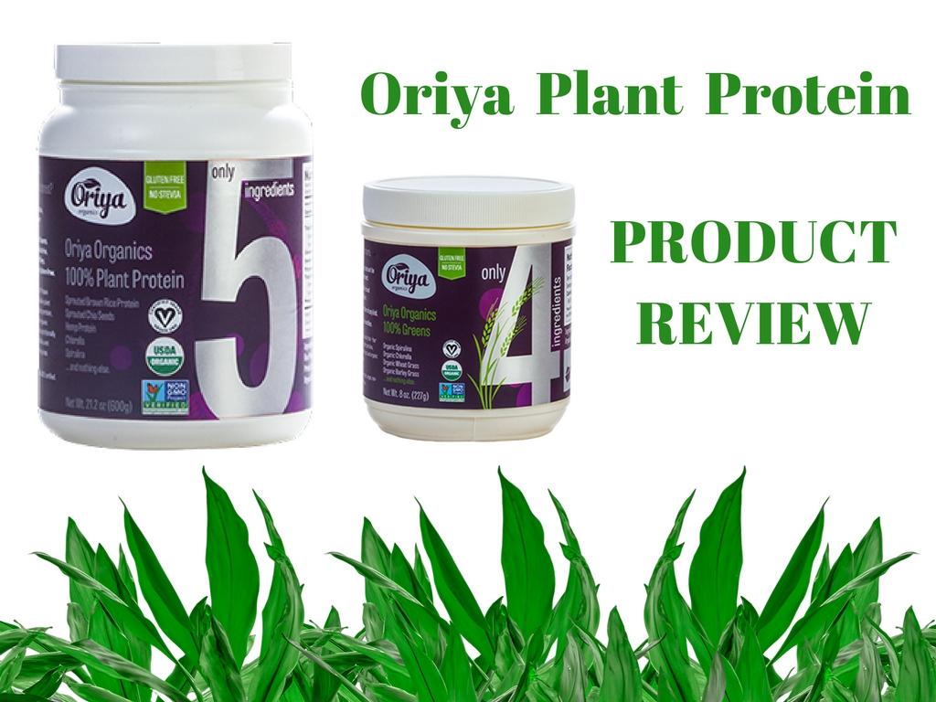 oriya-100-plant-protein
