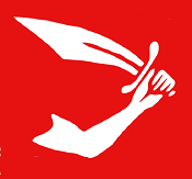 Buccaneers reef icon small