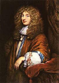 200px-Christiaan_Huygens