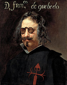 220px-Quevedo_(copia_de_Velázquez)