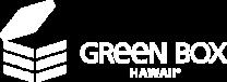Green Box Hawaii®