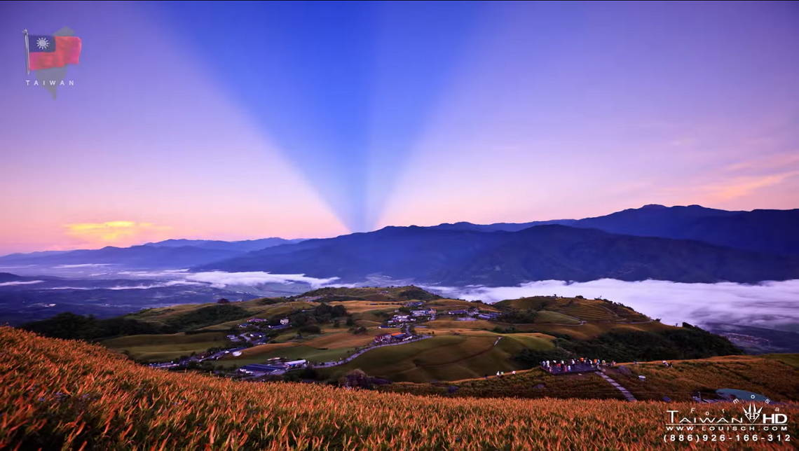 time_lapse_taiwan_by_louisch