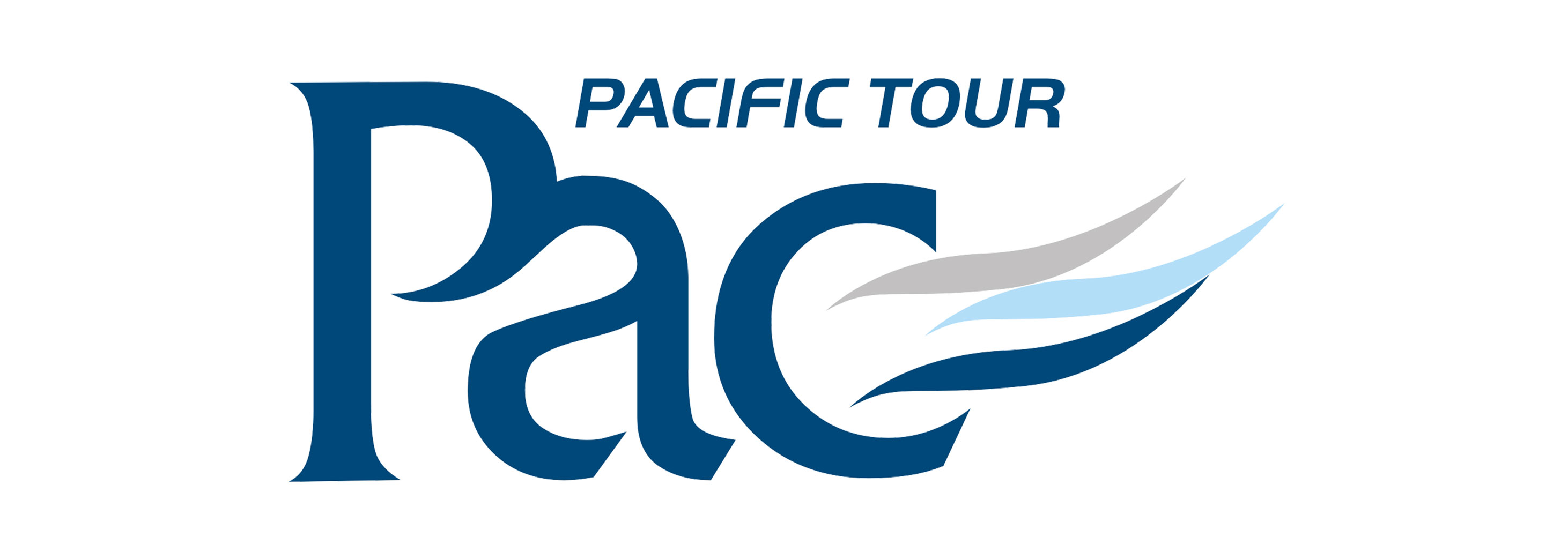Pacific Travel Service
