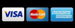 visa-master-icon-6.jpg