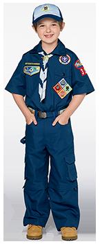 bear_uniform