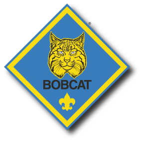 bobcat_logo