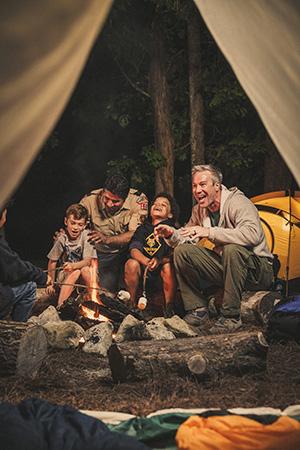 cs_camping