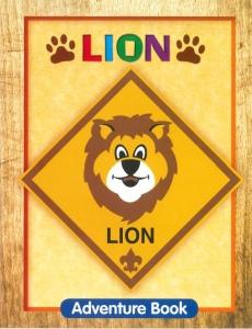 lion_adventure_book