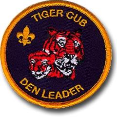 tiger_leader