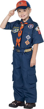 tiger_uniform