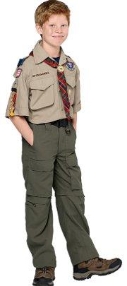 webelo_uniform