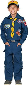 wolf_uniform