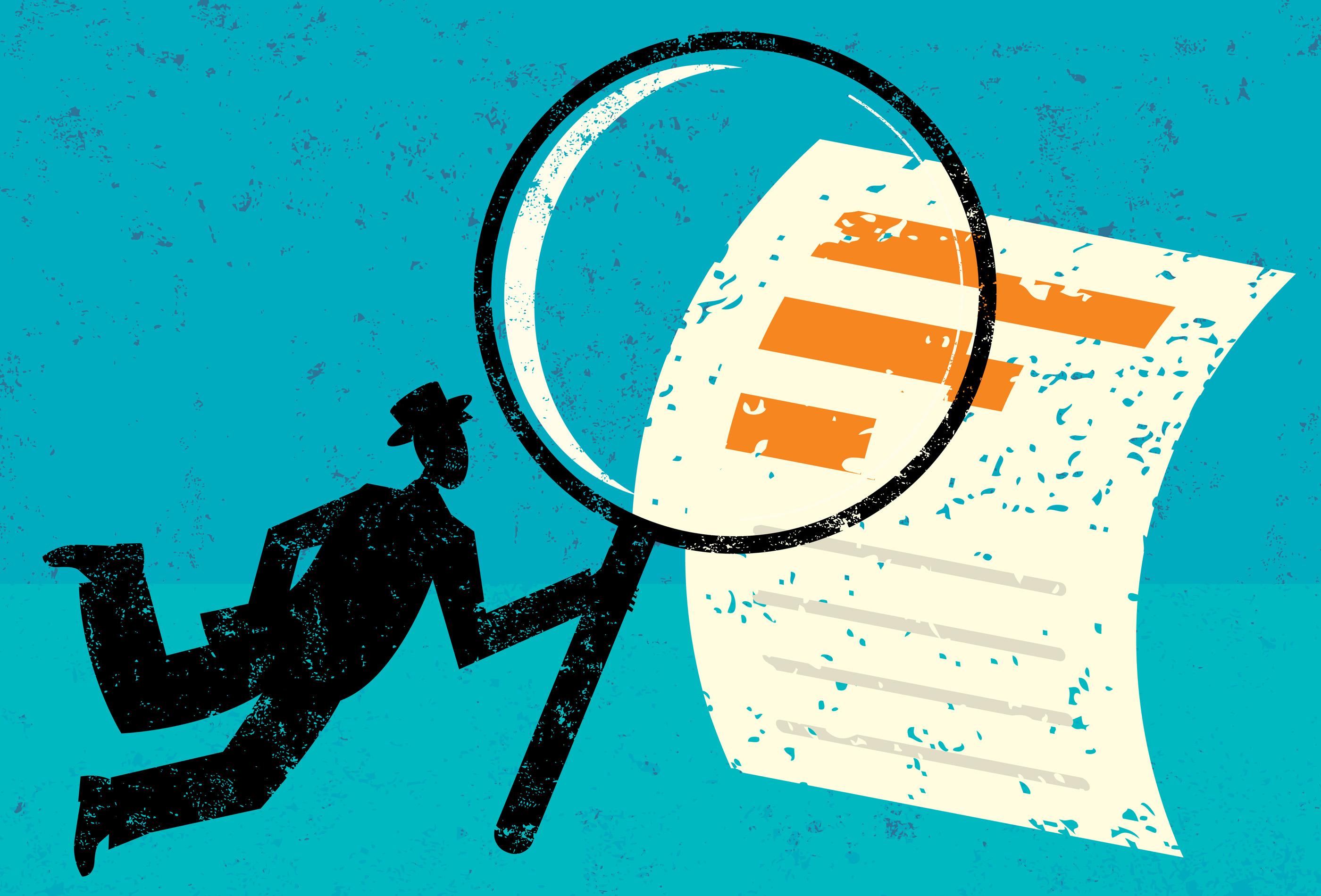 Como Conseguir Mais Transparência em seu Negócio?