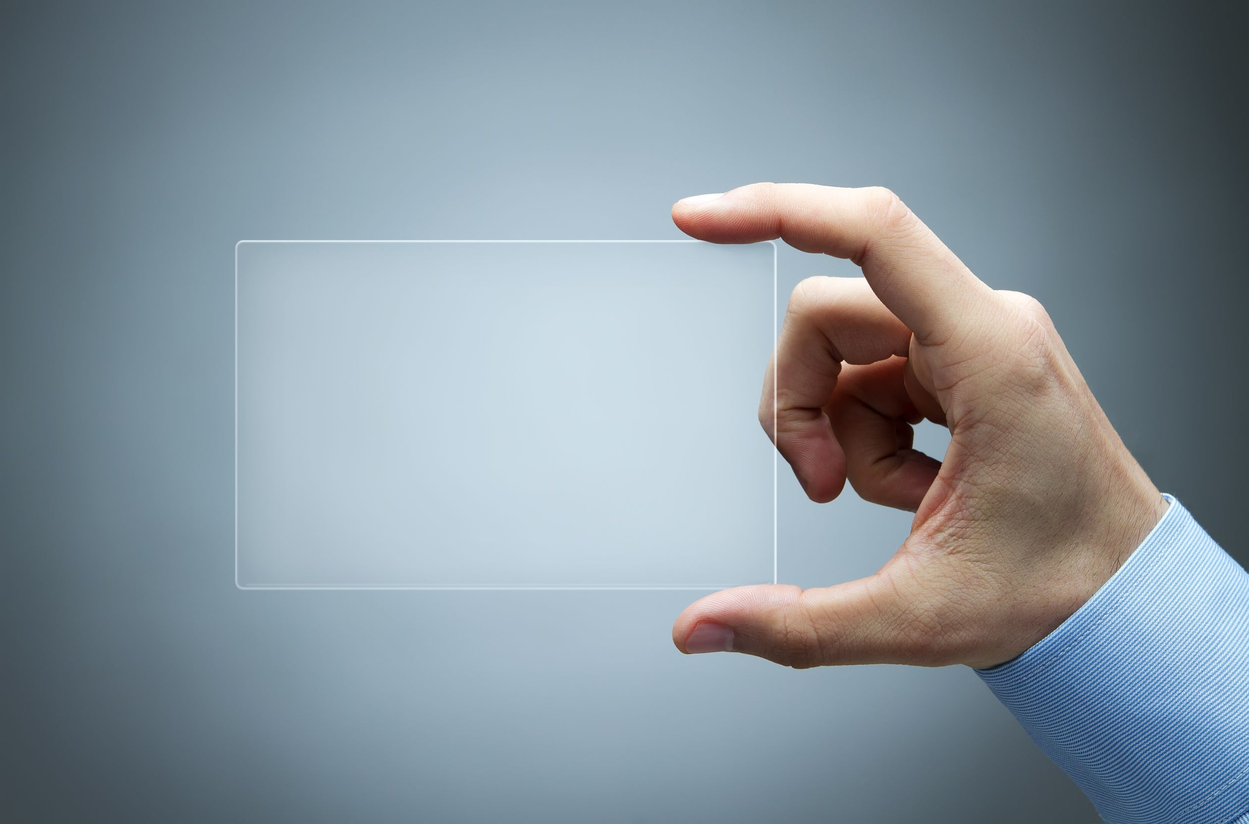Why Every CEO Should be Focused on Achieving More Transparency?