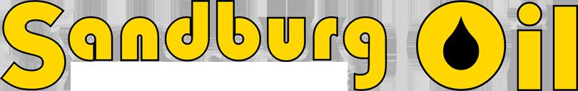 Sandburg-Oil-Logo-2020