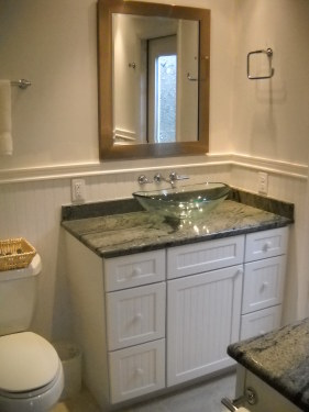 Atlantic Coast Plumbing and Tile