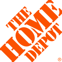 Home Depot Monte Carlo Productions