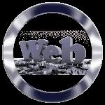 Producción de Sitios Web