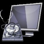 Soporte Técnico en Computadoras y Dispositivos